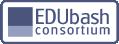 EDUbash consortium